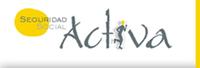 La Seguridad Social lanza Activa, una revista digital de información al ciudadano