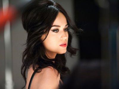 Katy Perry, Orlando Bloom y Selena Gomez: ¿tres son multitud?