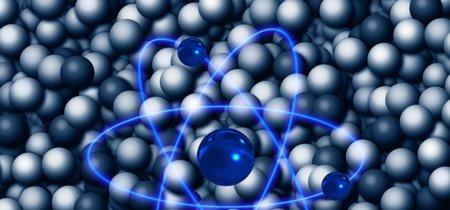¿Más cerca de entender qué es la materia oscura?