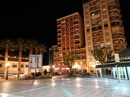 Xperia Plaza