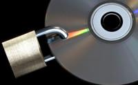 Copia de seguridad en la empresa, cómo establecer un sistema fiable de respaldo