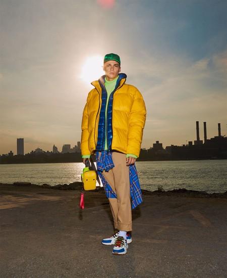 Ocho abrigos y chaquetas acolchados en rebaja para protegernos del frío de la temporada