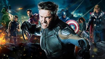 Aunque Marvel consiga a los X-Men, Hugh Jackman no volverá a ser Logan