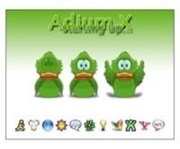 Adium 1.0.4 ya disponible