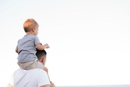 La desigualdad biológica existe: los hombres pueden aplazar diez años la decisión de ser padres