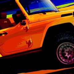 Foto 2 de 4 de la galería bocetos-de-mopar-para-el-44th-annual-easter-jeep-safari en Motorpasión