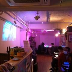 Foto 6 de 9 de la galería bar-android-en-japon-en-imagenes en Xataka Móvil