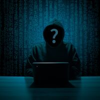 """Alguien """"hackeó"""" a Foxconn en México y ya le exigen 34.7 millones de dólares en bitcoin como """"rescate"""" de la información"""