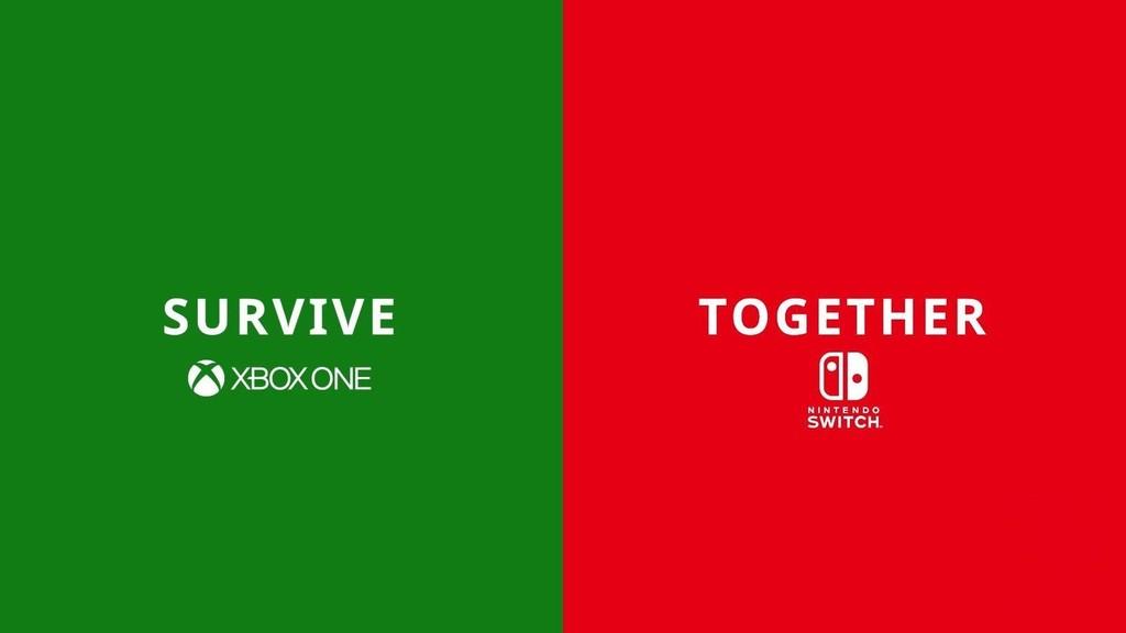 220618 Xboxnin