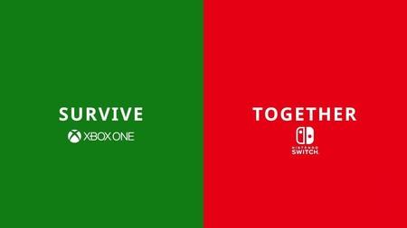 Siete juegos con Cross-Play (o logros de Xbox Live) con Xbox One a tener en cuenta, aparte de Minecraft: Nintendo Switch Edition