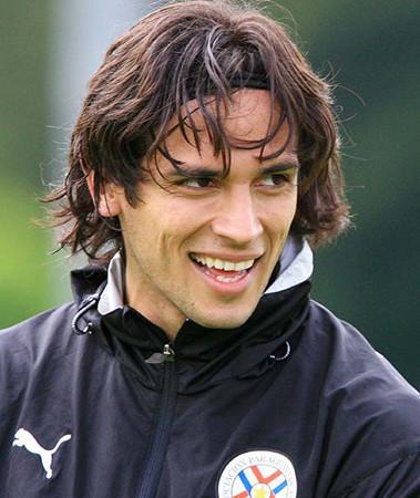 El jugador más guapo del Mundial