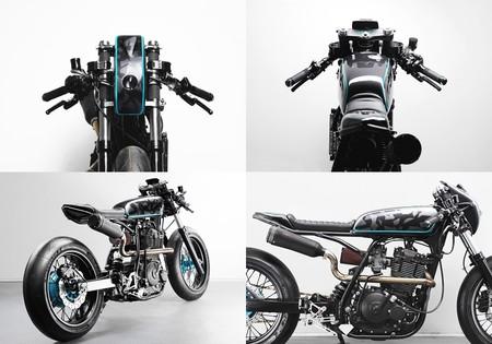 Suzuki-Dr-650-Neo-Cafe-Racer-Atelier