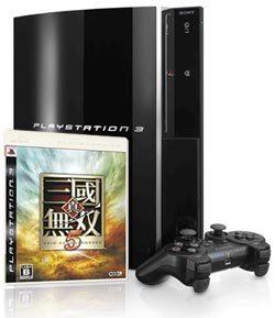 PlayStation 3 remonta puestos en Japón