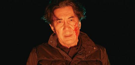 'El tercer asesinato': cuando el drama judicial se convierte en una obra de arte