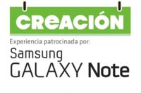 Tienes poco más de 24 horas para asistir a AppFest con una de las entradas de Samsung [finalizado]