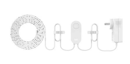 Xiaomi Yeelight Smart Light Strip