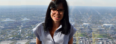 270 entradas en un año: la investigadora que ha llenado Wikipedia de mujeres científicas