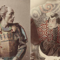 Fotografía erótica para la autoestima, el Japón prohibido y mucho más: Galaxia Xataka Foto