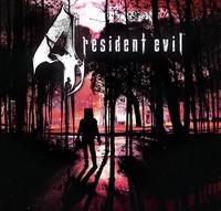 'Resident Evil 4' vuelve a PC, esta vez en alta definición