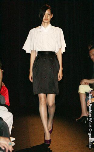 akira_naka_japan_fashion_week8