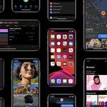 Cómo instalar la beta pública de iOS 13 en tu iPhone