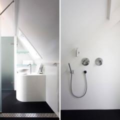 Foto 3 de 7 de la galería puertas-abiertas-apartamentos-maff-en-la-haya en Decoesfera