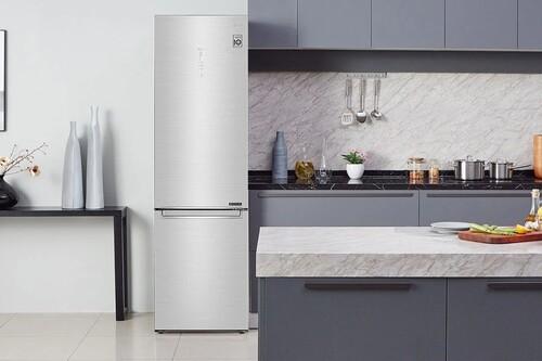 Cómo preparar el frigo cuando nos vamos unos días fuera para ahorrar en la factura de la luz y evitar intoxicaciones