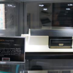 Foto 35 de 52 de la galería galeria-microordenadores en Xataka