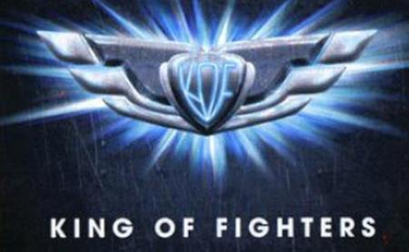 'The King of Fighters', la película. Primer tráiler