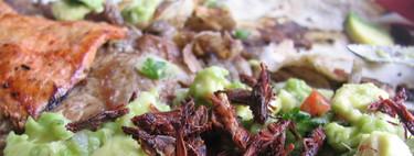 Ya viene Bichópolis, el festival de insectos comestibles de la CDMX