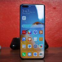 Huawei P50 llegará con Kirin 9000, según The Elec: Huawei aún tiene chipsets para su próximo flagship, contra todo pronóstico