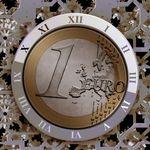Los flash-crash y los peligros de la inversión automatizada