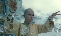 'Airbender: El último guerrero', Shyamalan, otro gran incomprendido