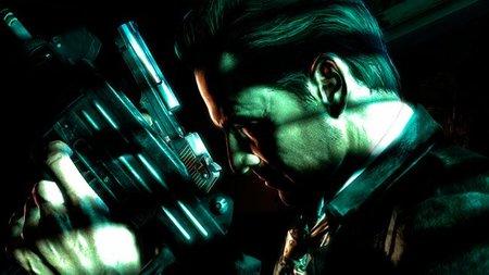 'Max Payne 3': más imágenes, más acción