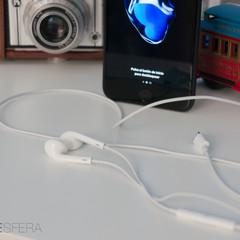 Foto 21 de 51 de la galería diseno-del-iphone-7-plus-1 en Applesfera