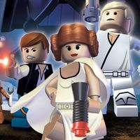 LEGO Star Wars II: The Original Trilogy y Tropico 4 se unen a los retrocompatibles de Xbox One