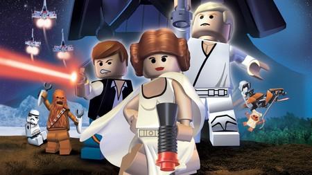 LEGO Star Wars II: The Original Trilogy y Tropico 4 se unen a los retrocompatibles de Xbox One