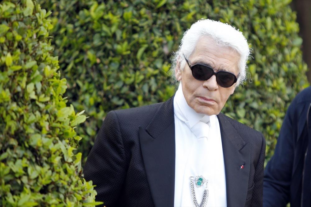 Foto de Colección Chanel Crucero 2012 (13/17)