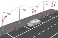 Smart Santander inicia el despliegue de sensores de aparcamiento