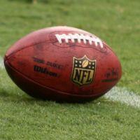 Twitter entraría en el mundo de las retransmisiones deportivas con los derechos de un partido de la NFL [Actualizado]