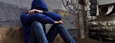 Proponen que en la revisión pediátrica de los 14 años se incluya un test de drogas