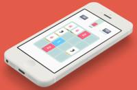Threes!, un juego para iOS altamente adictivo