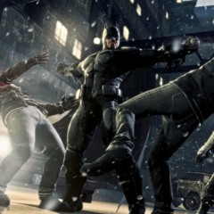 200513-batman-arkham-origins