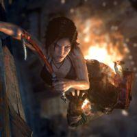 'Tomb Raider: Definitive Edition' ya cuenta con tráiler de lanzamiento