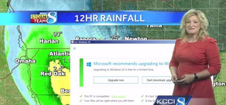 Actualízate a Windows 10 si no quieres que te pase esto