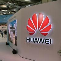El CEO de Huawei afirma que ya están trabajando en el 6G, aunque no estará listo hasta dentro de diez años