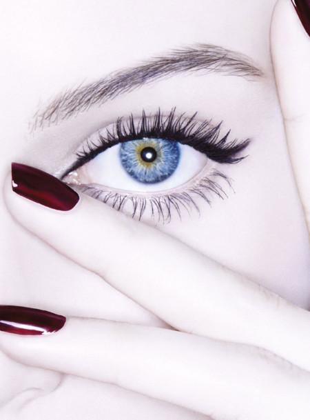Los productos beauty que desearás este mes de septiembre