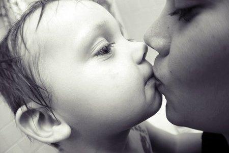 Día de la Madre: una carta para mamá
