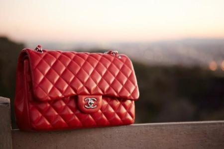 11 bolsos (rojos) que despertarán tu pasión este San Valentín 2015