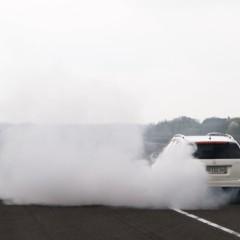 Foto 9 de 16 de la galería mercedes-c63-amg-wagon-por-edo-competition en Motorpasión